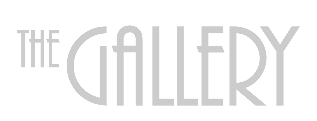 TheGallery_Logo1_edited.png