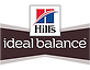 BRLOGO-HillsIdealBalance-20160818.png
