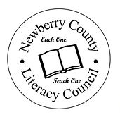 newberry literacy council
