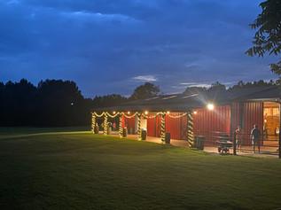 Venue at Holland Farms Weddings & Event Venue, South Carolina (19 of 62).jpg