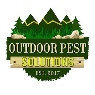 Outdoor Pest Solutions