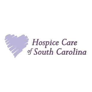Hospice Care of South Carolina