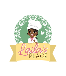 Laila's Place - Full.png