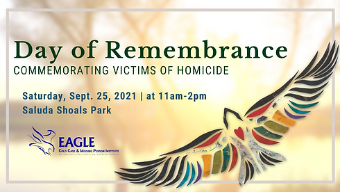 ECCMPI Day of Remembrance.png