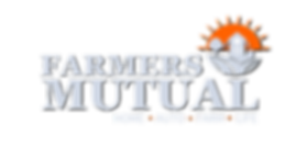 Farmers Mutual Agency