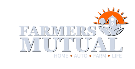 Farmers Mutual Agency