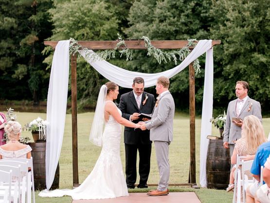 venue-at-holland-farms-weddings-event-venue-south-carolina-8-of-62.jpg