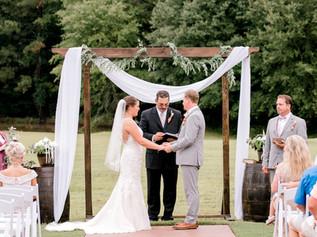Venue at Holland Farms Weddings & Event Venue, South Carolina (8 of 62).jpg