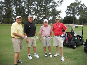 Country Club of Newberry