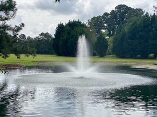 Venue at Holland Farms Weddings & Event Venue, South Carolina (37 of 62).jpg