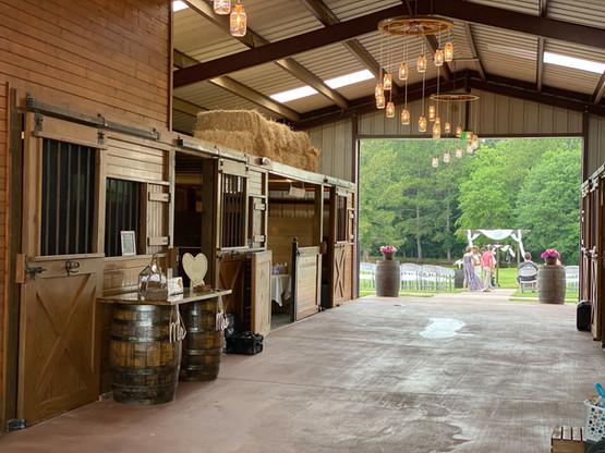 venue-at-holland-farms-weddings-event-venue-south-carolina-14-of-62.jpg