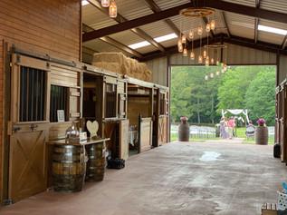 Venue at Holland Farms Weddings & Event Venue, South Carolina (14 of 62).jpg