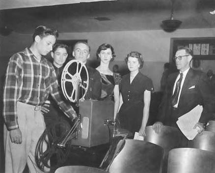 1954 Youth Program.jpg