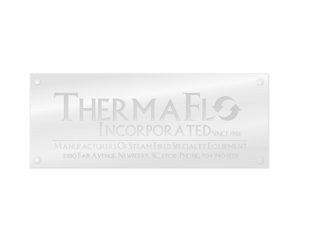 ThermaFlo Logo 1.9_edited.png
