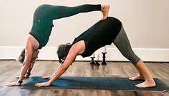 Newberry Yoga South Carolina (9 of 9).pn