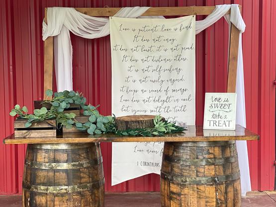 venue-at-holland-farms-weddings-event-venue-south-carolina-23-of-62.jpg