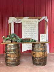 Venue at Holland Farms Weddings & Event Venue, South Carolina (23 of 62).jpg