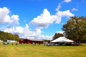 Venue at Holland Farms Weddings & Event Venue, South Carolina (10 of 62).jpg