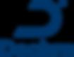 1280px-Dechra_logo.svg.png