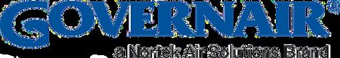 governair-new-logo20161229050654.png