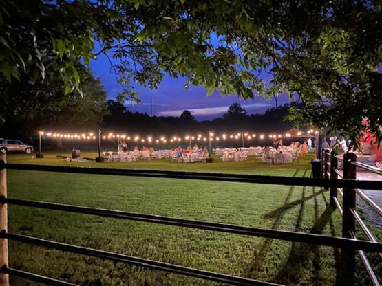 venue-at-holland-farms-weddings-event-venue-south-carolina-9-of-62.jpg