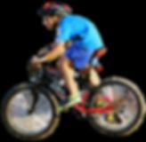 boyBicycleSide (1).png