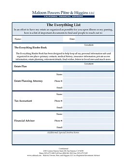 The Everything List- Blank.png