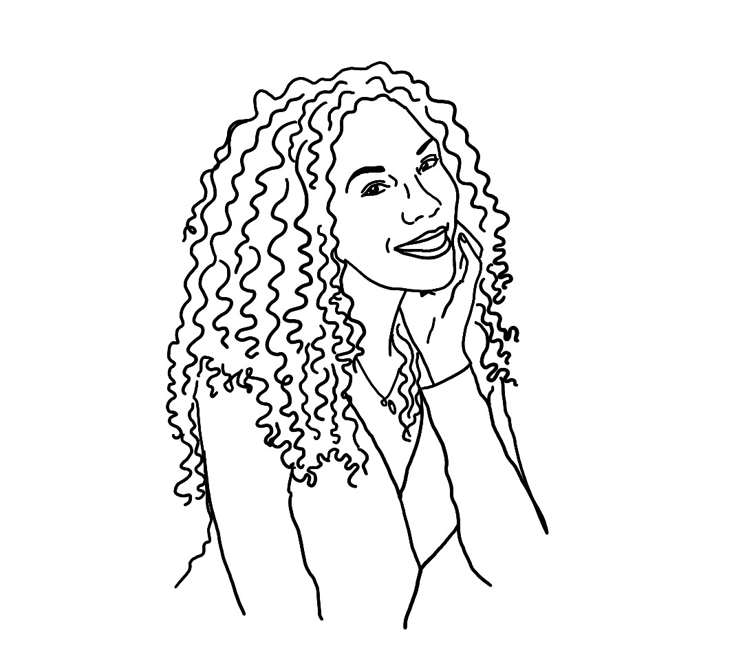 Jeanine Escobar