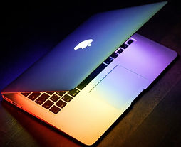 laptoppp.jpg
