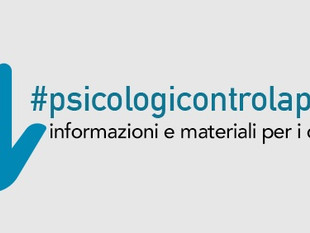 #psicologicontrolapaura