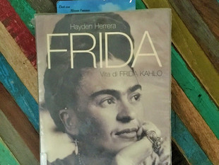 Estate è... Frida