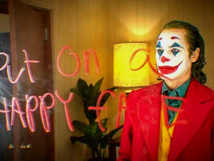 Joker: una breve analisi