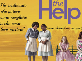 "Estate è... ""The Help"""