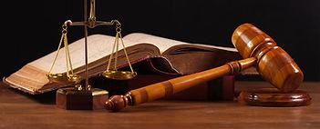 supporto-giuridico.jpg