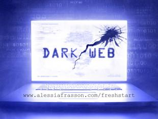Pericoli del DarkWeb: cosa fare