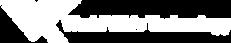wwt-logo-white.png