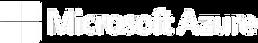MS-Azure_logo_white.png