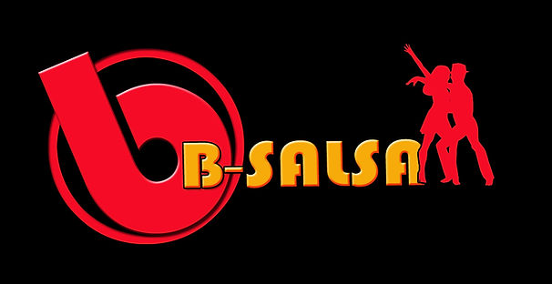 B-salsa vereniging Brugge
