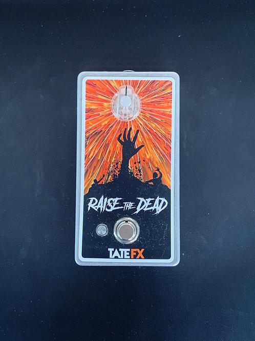 Tate FX Raise The Dead