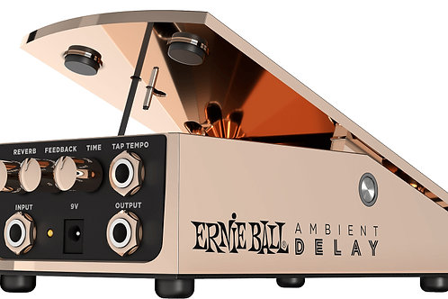 Ernie Ball Ambient Delay