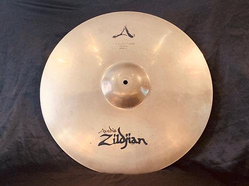 """Zildjian A Custom 20"""" Projection Ride"""