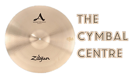 The Cymbal Centre.png