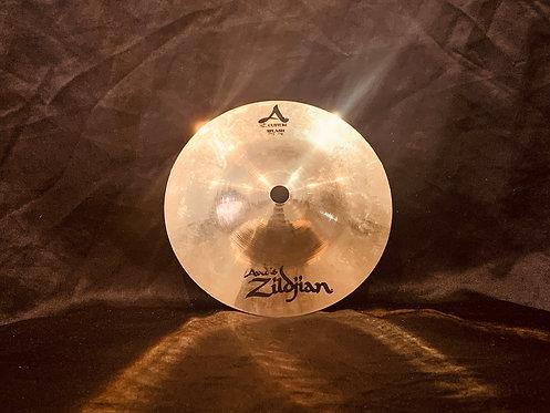 Zildjian A Custom 6' Splash