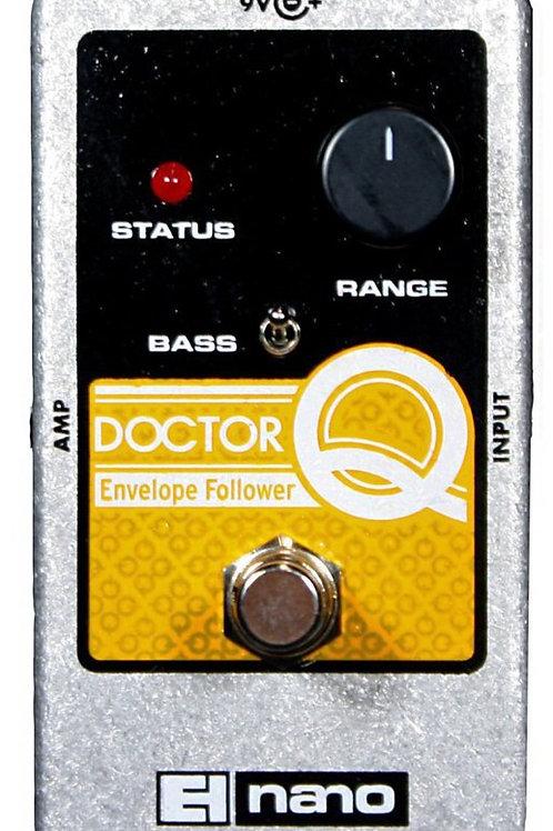 Electro-Harmonix Doctor Q Envelope Filter