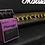 Thumbnail: Boss BF-2 Flanger MIJ