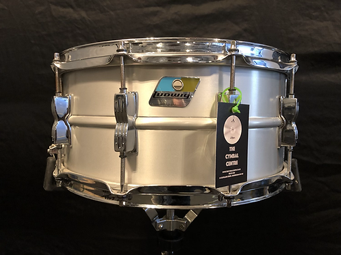 Ludwig Acrolite 14 x 6.5 Reissue Snare