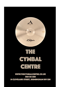 cymbalcente.png