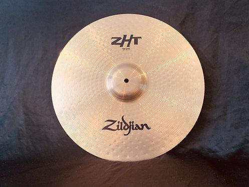 "Zildjian ZHT 18"" Fast Crash"