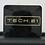 Thumbnail: Tech 21 NYC Hot Rod Plexi