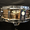 "Thumbnail: Pearl Custom Alloy Bronze Sensitone Alloy 14""x5"""